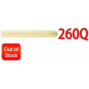 260Q Ivory Silk , QL260F11575 (1_QP3)/Q10