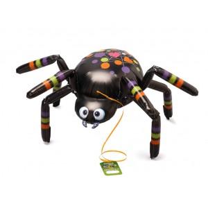 SAG Walking Balloon - Spider 蜘蛛 (non-pkgd.), SAG-W8846