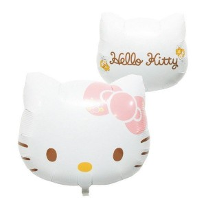 "SAG - 16"" Kitty (non-pkgd.), SAG-F02487"