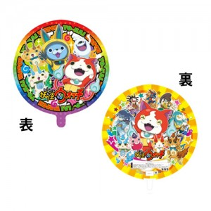 "18"" Youkai Watch , DIC40341"