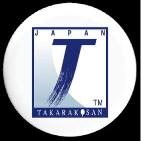 Takara Kosan