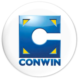 Conwin