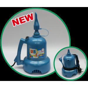 氣球電泵 (精巧、橡膠氣球)  / 220V , **CE-8-A819BP