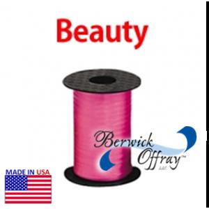 Berwick Ribbon 絲帶 Beauty , CA-5054