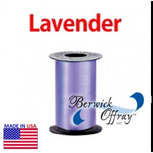 Berwick Ribbon 絲帶 Lavender , CA-5004L