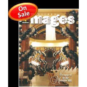 Balloon Images (2004_3) Qualatex , QEI-2004_03