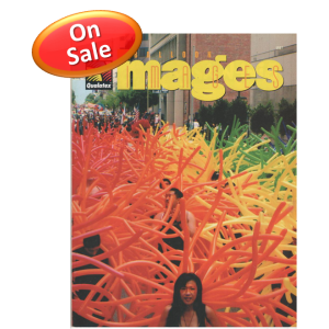 Balloon Images (2006_2) Qualatex , QEI-2006_02