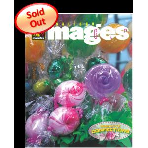Balloon Images (2008_4) Qualatex , QEI-2008_04