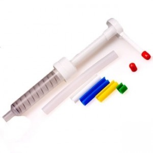 Qualatex - Ultra Hi-Float Dispenser Kit (for Hi Float) , QA80295