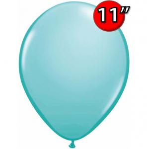 """11"""" Caribbean Blue , QL11RF50322 (1)"""