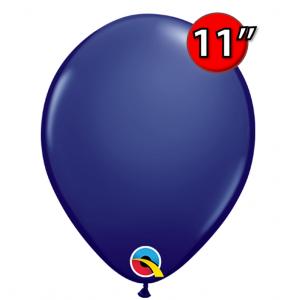 """11"""" Navy , QL11RF57127 (0)"""