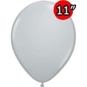 """11"""" Gray , QL11RF13780 (3)"""