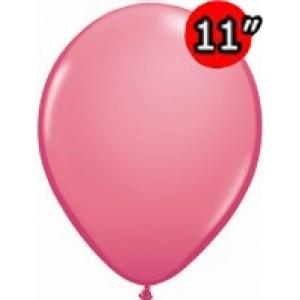 """11"""" Rose , QL11RF43791 (1)"""