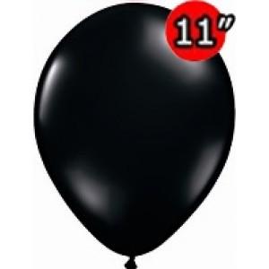 """11"""" Onyx Black , QL11RJ43737 (1)"""