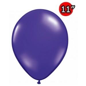 """11""""Quartz Purple , QL11RJ43789 (3)"""