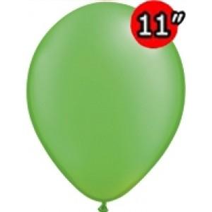 "11"" Jewel Lime -QL11RJ78194 (0)"