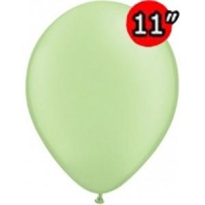 "11"" Neon Green , QL11RN74572 (0)"