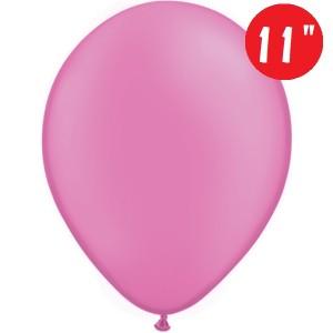 "11"" Neon Magenta , QL11RN74577 (0)"