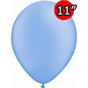 """11"""" Neon Blue , QL11RN78389 (0)"""