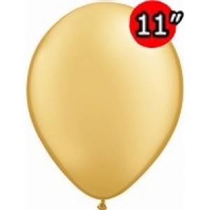 "11"" Gold , QL11RP43749 (1)"