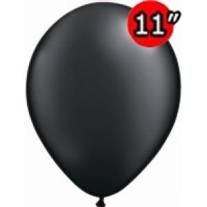 """11"""" Pearl Onyx Black , QL11RP43770 (0)"""