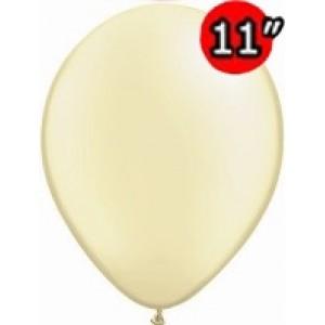 "11"" Pearl Ivory , QL11RP43775 (2)"
