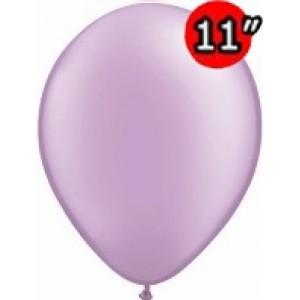 "11"" Pearl Lavender , QL11RP43778 (2)"