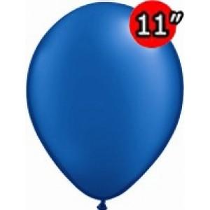 """11"""" Pearl Sapphire Blue , QL11RP43786 (0)"""