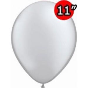 """11"""" Silver , QL11RP43794 (1)"""