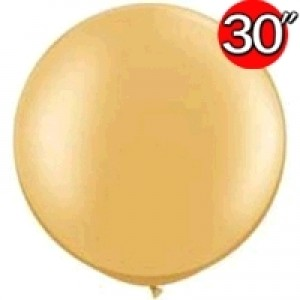 """30"""" Gold (2ct) , QL30RP38422 (3)/Q10"""