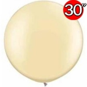 "30"" Pearl Ivory (2ct) , *QL30RP38508"