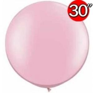 "30"" Pearl Pink (2ct) , QL30RP39761 (3)/Q10"
