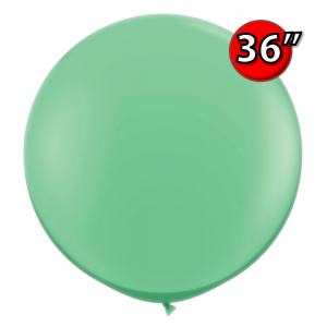 "36"" (3') Wintergreen (2ct) , QL36RF43513 (0)"