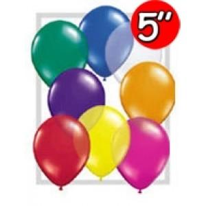 """5"""" - Jewel Assortment , QL05RA43563 (0)"""