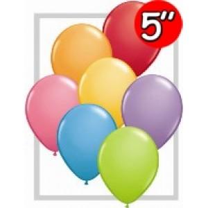 """5"""" - Festive Assortment , QL05RA78269 (0)"""