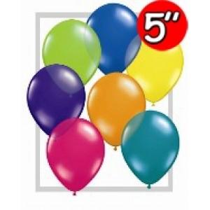 """5"""" - Fantasy Assortment , QL05RA99332 (0)"""