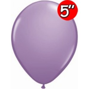 "5"" Spring Lilac , QL05RF43565 (1)"