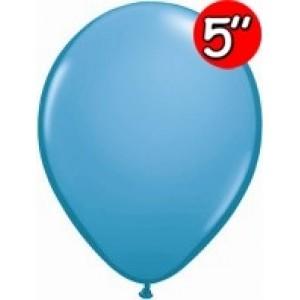 "5"" Tropical Teal , QL05RF43605 (0)"