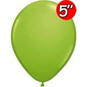 "5"" Lime Green , QL05RF48954 (1)"
