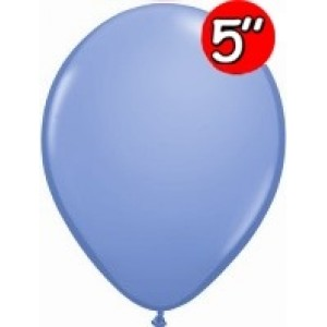 "5"" Periwinkle , QL05RF48956 (3)"