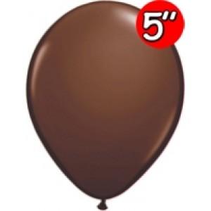 "5"" Chocolate Brown , QL05RF68776 (2)"