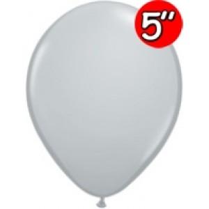 """5"""" Gray , QL05RF69645 (2)"""