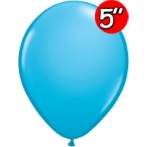 """5"""" Robin's Egg Blue , QL05RF82683 (2)"""