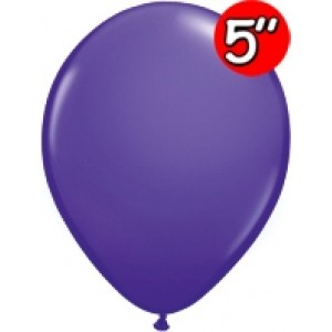 "5"" Purple Violet , QL05RF82697 (2)"
