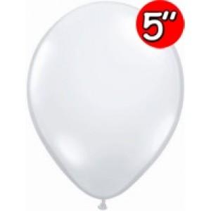 """5"""" Diamond Clear , QL05RJ43552 (1)"""