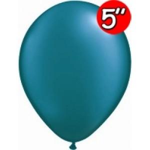 """5"""" Jewel Teal , QL05RJ43564 (3)"""