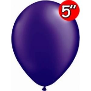 """5"""" Quartz Purple , QL05RJ43598 (3)"""