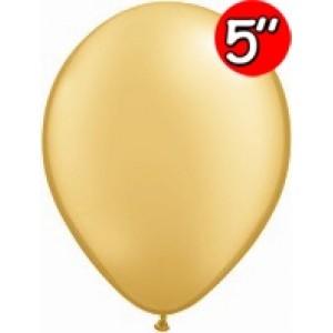 "5"" Gold , QL05RP43560 (1)"