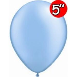 "5"" Pearl Azure , QL05RP43577 (0)"