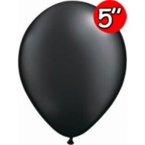 """5"""" Pearl Onyx Black , QL05RP43579 (0)"""